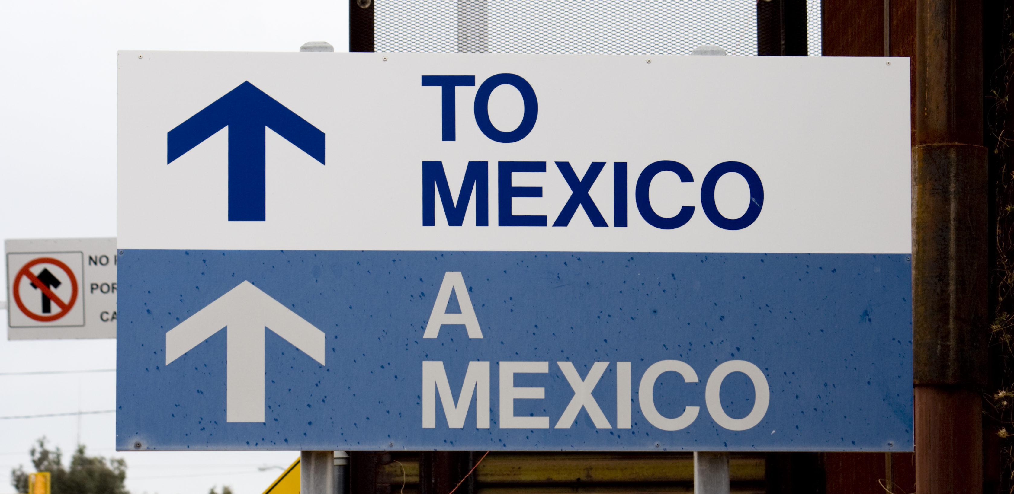 mexico-estados-unidos-frontera-letrero