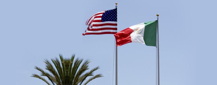 Seguro para México