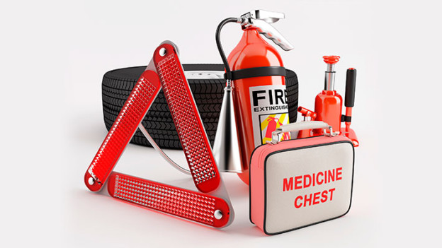 kit-de-emergencia-botiquin-extinguidor