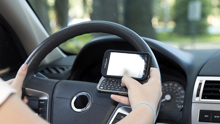 conductor-usa-app-de-navegacion-estados-unidos
