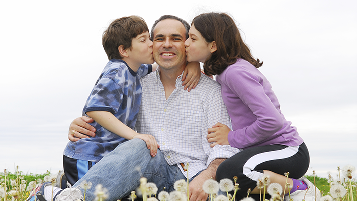 familia-seguros-de-vida