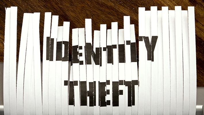 respuesta-a-que-es-robo-de-identidad