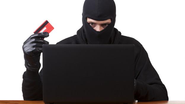 Robo de identidad es un delito grave en los Estados Unidos