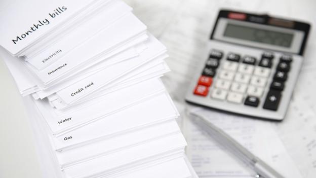 Ahorre-dinero-con-un-presupuesto-familiar