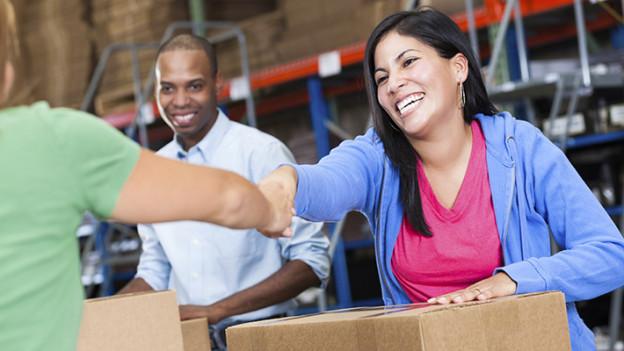 empresarios-latinos-en-los-Estados-Unidos