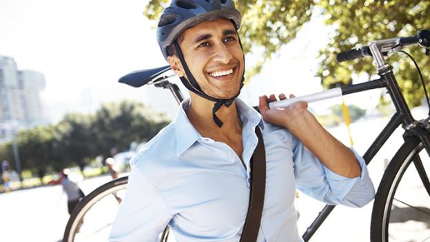 Sepa-cómo-conducir-de-manera-segura-una-bicicleta