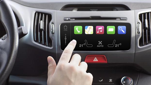 Autos-modernos-y-tecnología-automotríz