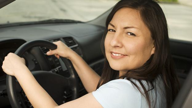 conductores-hispanos-con-alto-indice-de-conducción-riesgosa