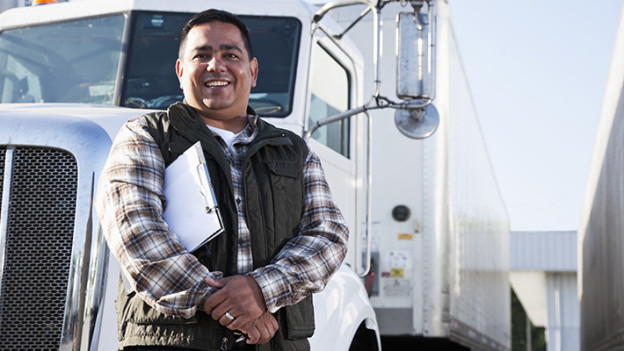 Obtenga-licencias-de-conducir-para-indocumentados-en-California