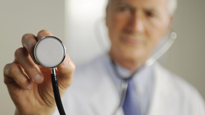 medico-obamacare-y-el-plan-medico