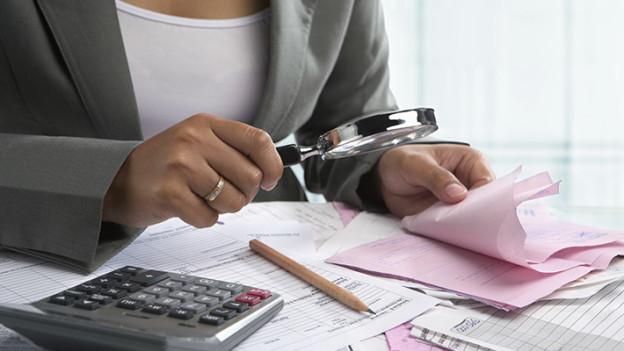 usted-paga-menos-si-tiene-un-historial-de-crédito-limpio