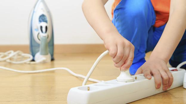 Protege-tu-hogar-y-a-tus-hijos-de-los-accidentes-dentro-del-hogar