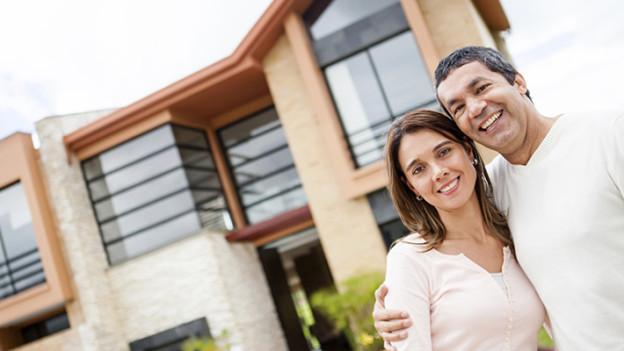 Lo que debe saber antes de comprarse una casa - Antes de comprar una casa ...
