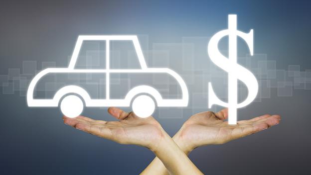 sepa-cuales-son-los-factores-para-obtener-las-mejores-tarifas-de-seguro-de-auto