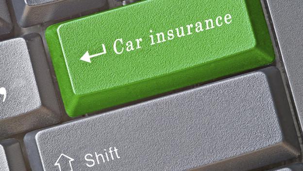 todo-sobre-seguros-de-autos