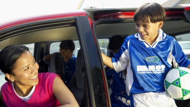 Vans-Minivans-la-popularidad-de-los-autos-familiares