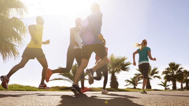 caminata-y-actividad-fisica-buena-para-la-salud