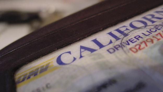 licencias-de-conducir-para-indocumentados-ley-ab-60