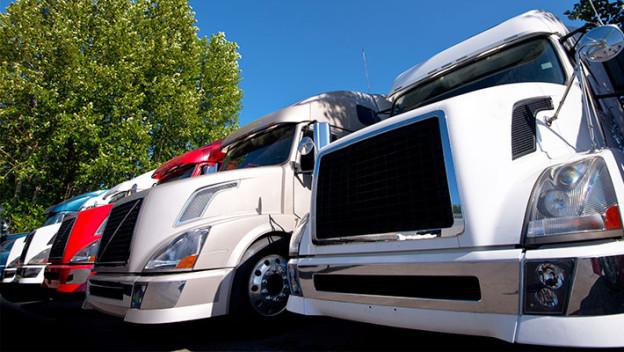 camiones-que-se-conducen-solos-tienen-permiso-en-Nevada