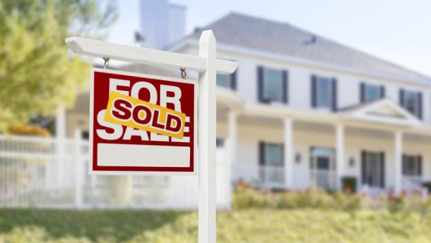 consejos-para-comprar-una-casa