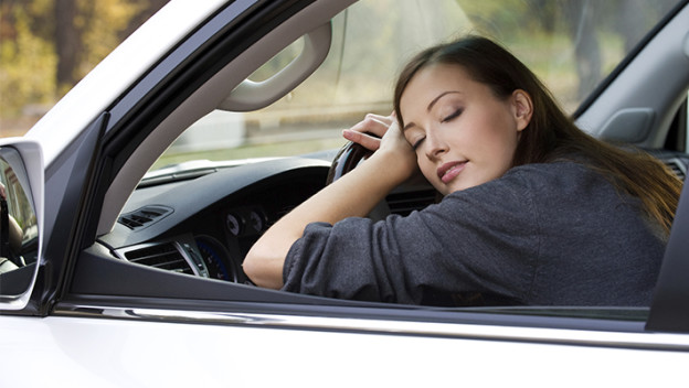 cansancio-y-sueño-al-conducir