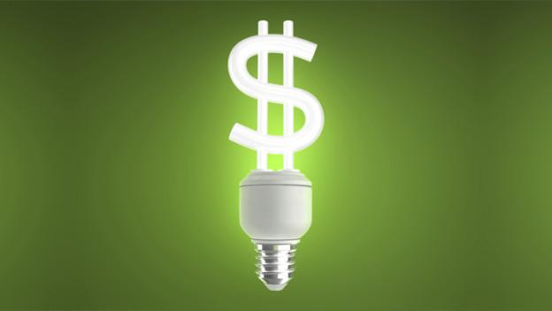 ahorre-dinero-ahorrando-energia