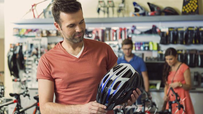 cascos-para-bicicleta
