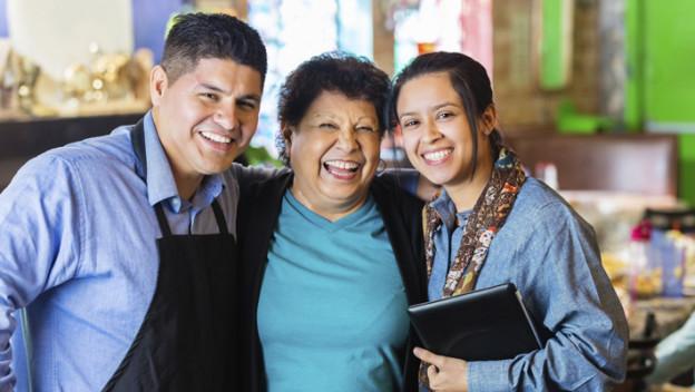 latinos-en-estados-unidos-con-logros-economicos