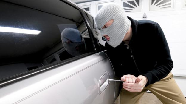 autos-que-no-son-robados-en-estados-unidos