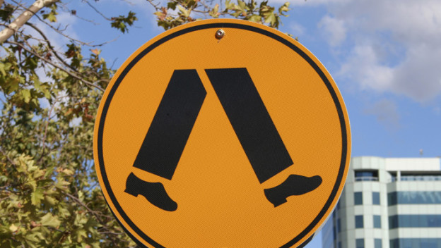 seguridad-vial-para-peatones