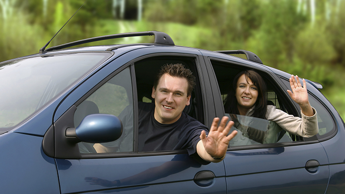 conductores-en-EEUU