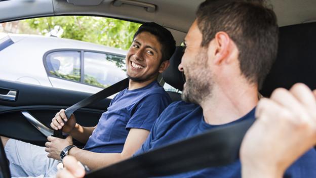 mejores-estados-en-USA-para-conductores