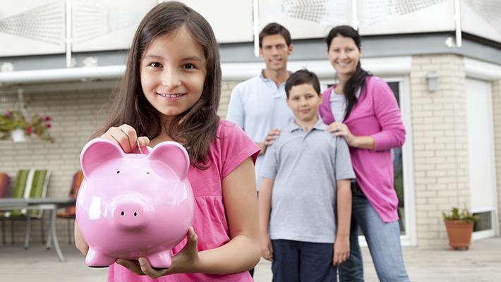 aprende-a-ahorrar-familia-niños