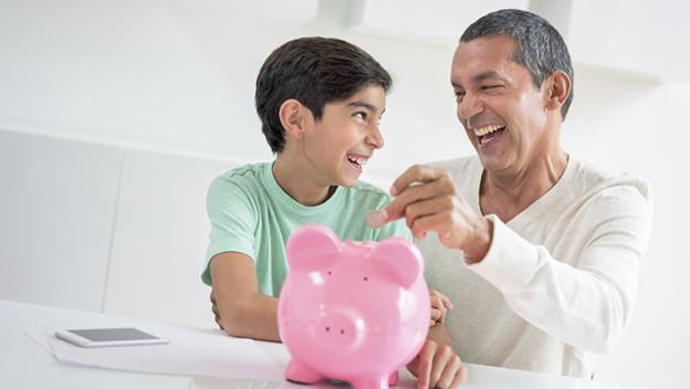 aprendiendo-el-valor-del-ahorro