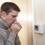 Consejos para cuidar tu hogar y tu salud durante el invierno