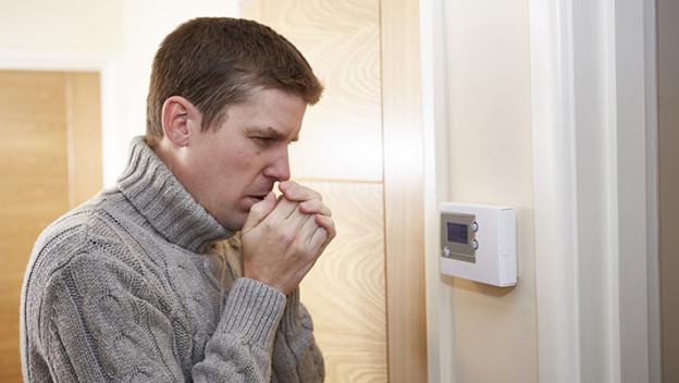 Protege-tu-casa-y-tu-salud-en-invierno