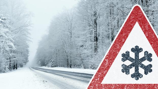 conducir-seguro-en-invierno