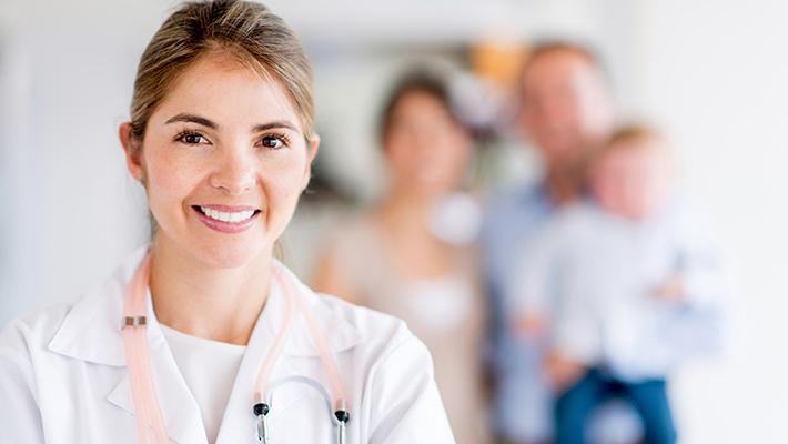 5 consejos para elegir al médico adecuado para tus necesidades de salud
