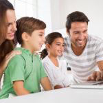 Cotización de seguros de auto en línea ¡Obtén los mejores precios sin salir de casa!