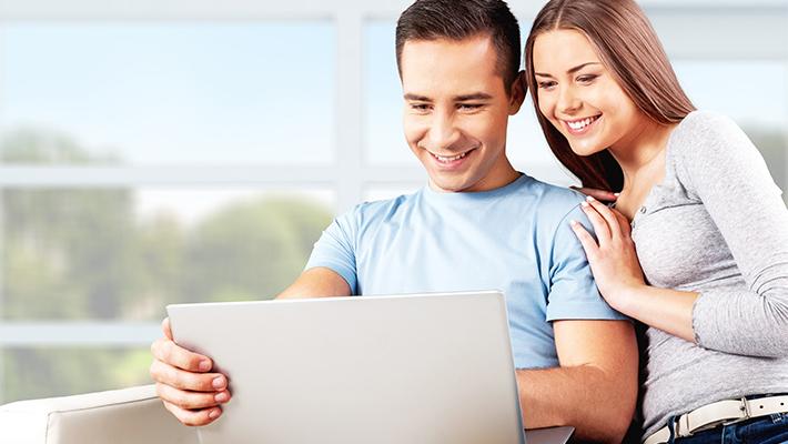 4 recomendaciones para cotizar en línea tu seguro de auto de manera rápida y sencilla