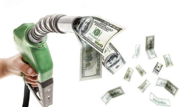 consejos-para-ahorrar-dolares-en-gasolina