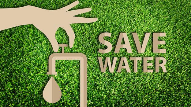 Ahorro-agua-freeway-insurance-blog-cover