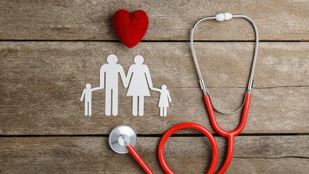 contratar-seguro-medico-consejos