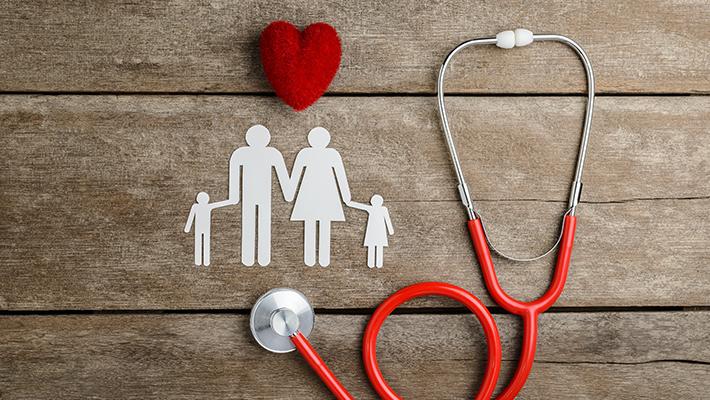 6 Consejos antes de contratar un seguro médico privado