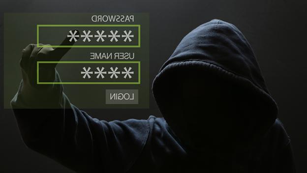 ladron-informatico-robo-de-identidad