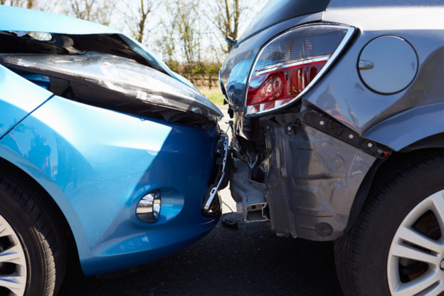 cars-crash-accident-liability-insurance