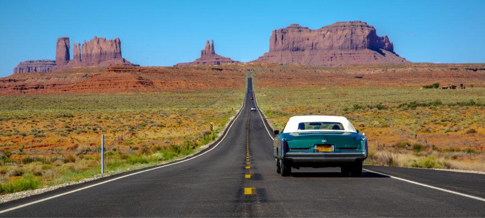 Conoce los nuevos límites de seguro de auto en Arizona para 2020