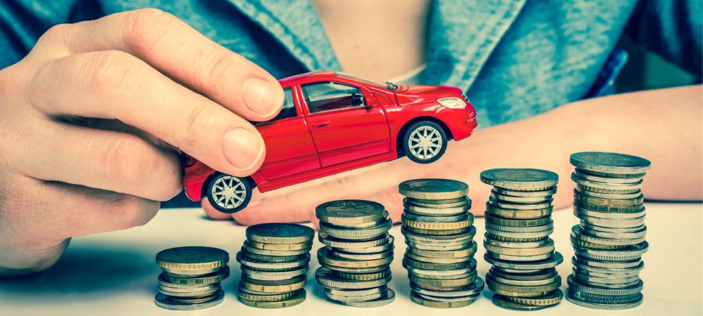 10 factores que hacen más caro tu seguro de auto