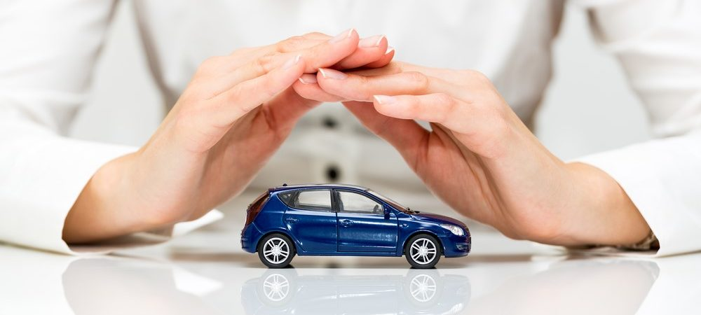 El ABC de los seguros de auto