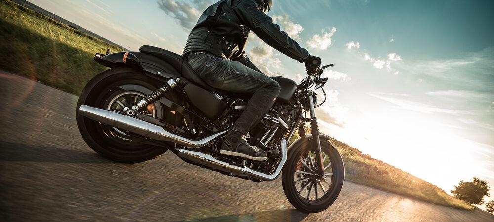 ¿Cómo cuidar tu moto? Todo lo que necesitas saber